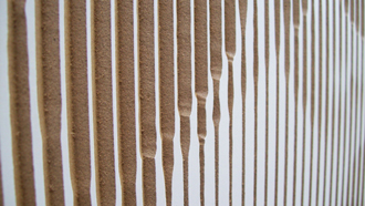 Line images Degrafik