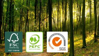 Sostenibilitat i medi ambient