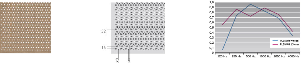 PA P028 - Diamètre 8mm