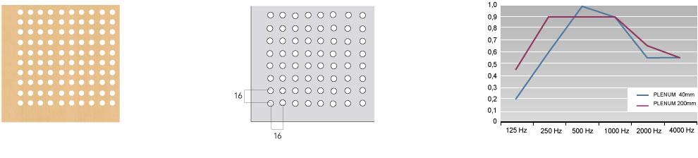 PA P018 - Diamètre 8mm.